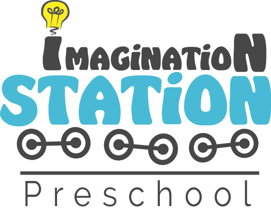 Imagination Station PreSchool