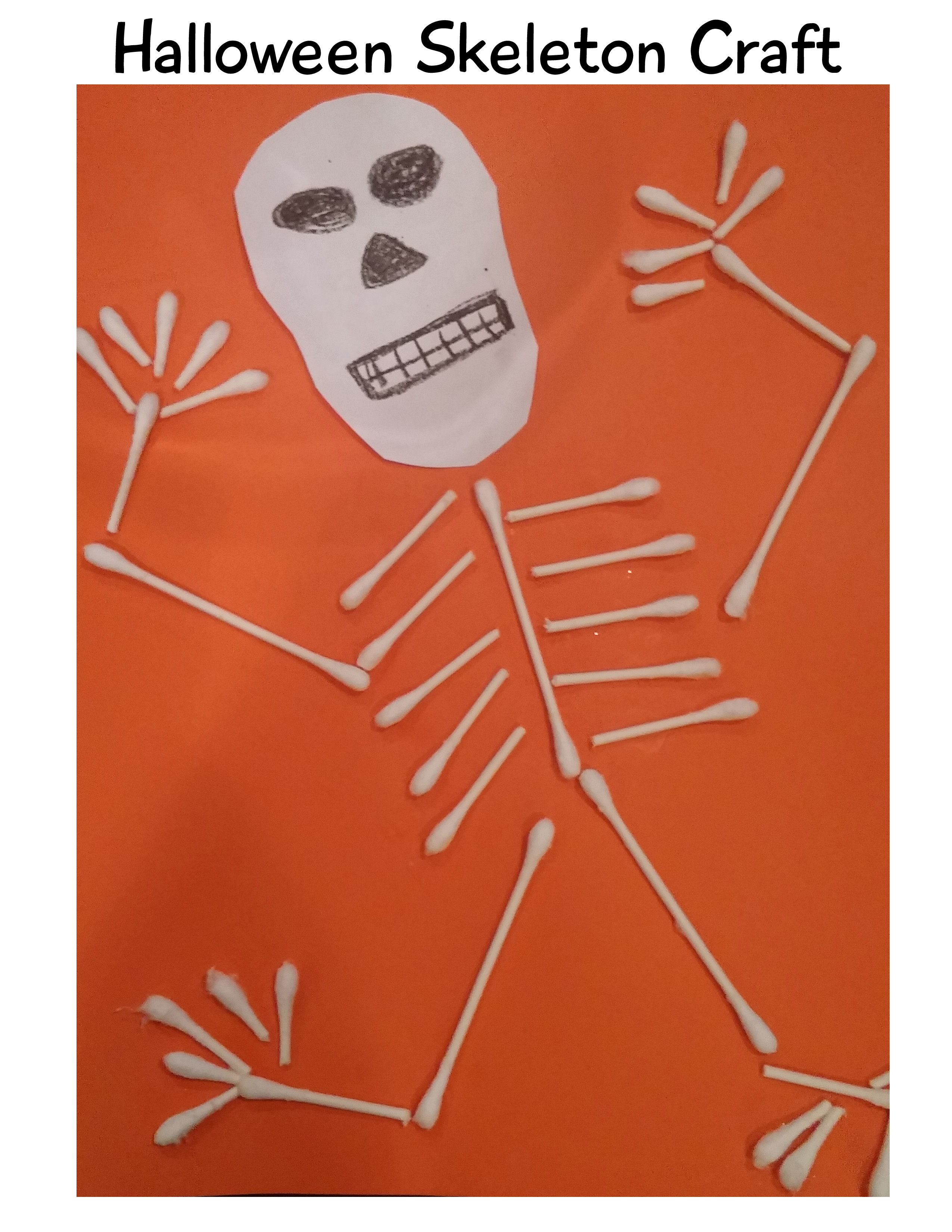 halloween-skeleton-craft-copy
