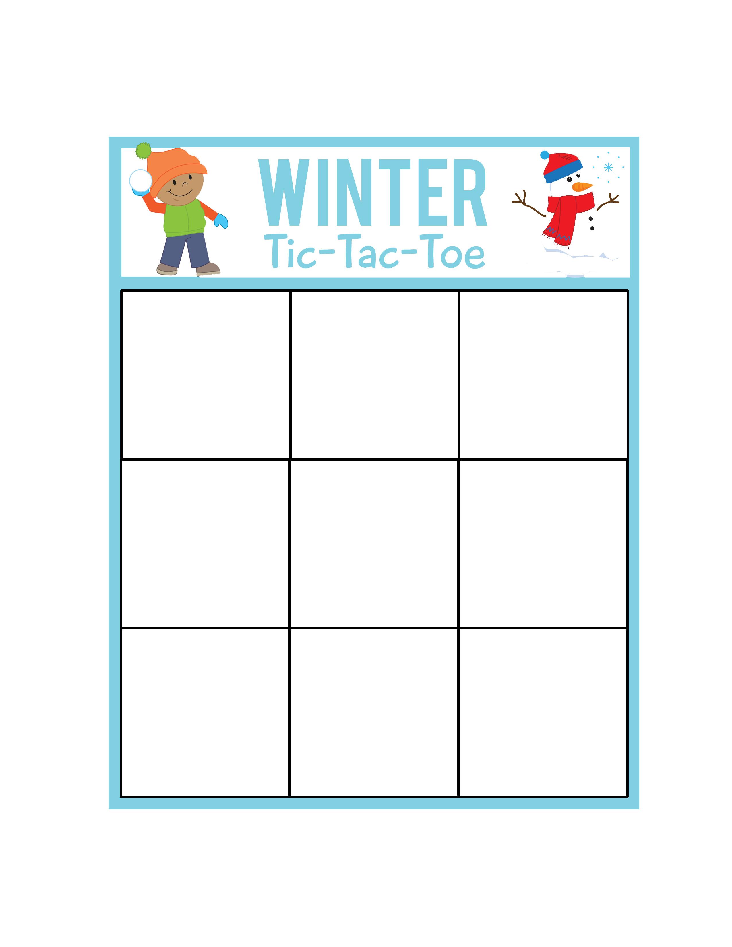 winter-tic-tac-toe-3-copy